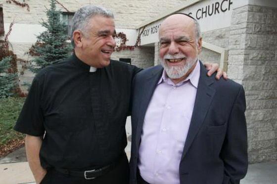 catholic-priest-and-rabbi