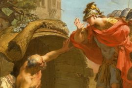 diogenes-and-alexander-feat