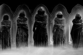 group-of-ashoka-black-white
