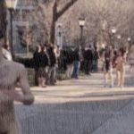 naked-runner
