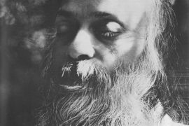 osho-eyes-closed
