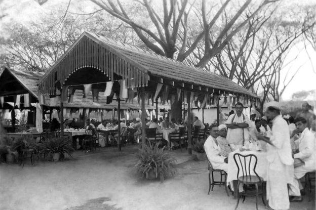 restaurant-1960