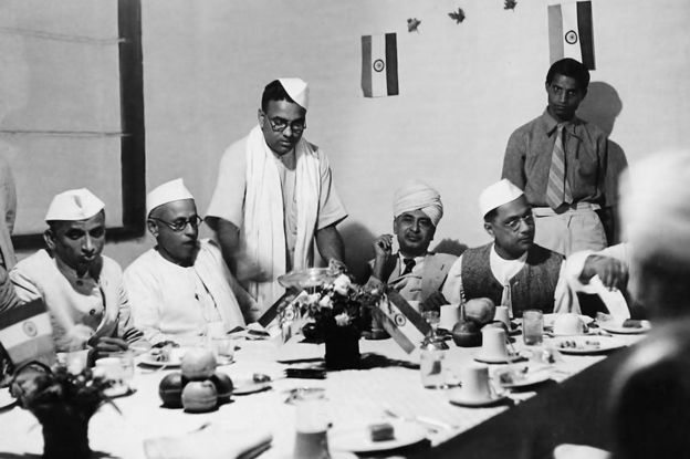 restaurant-in-1924