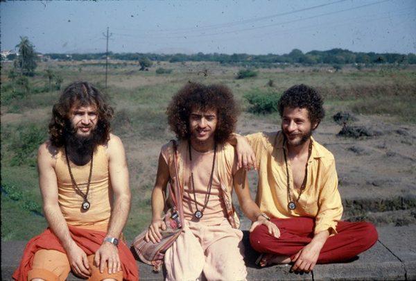 vichara-dharmesh-rupesh