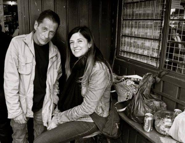 with-elizabeth-lawless-gonzalez-cr-teerth