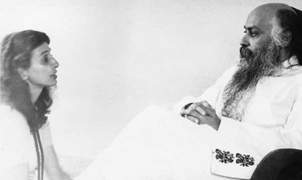 150-mukta-darshan-with-osho