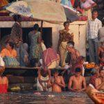 bathing-ghat