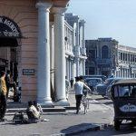 connaught-place-1960s