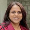 dr-nidhi-rastogi