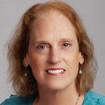 Gail Tredwell