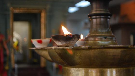 inner-temple