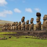 moai-statues-easter-island