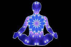 Body vibrating