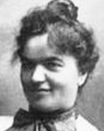 wife-maria-bernoulli