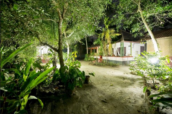 kerala-house