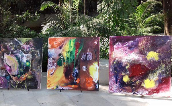 050 3-paintings