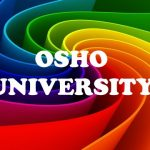 Osho University