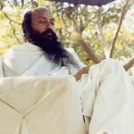 Mount Abu Osho camp Feat
