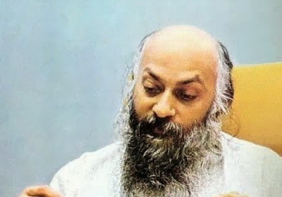 Osho discourse (17) Feat