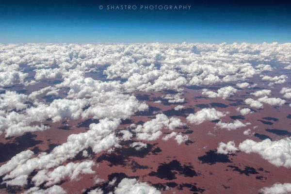 010 Shastro Skyscapes