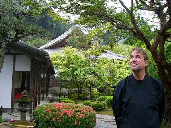 in Japan, 2011