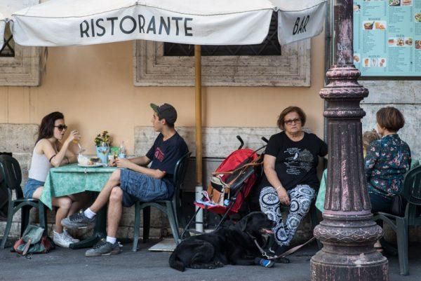090 Italy 2016-207