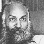 Osho Darshan (20) Feat