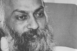 Osho Discourse (19) Feat