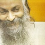 Osho darshan 26 Feat