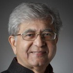 Satya Vedant