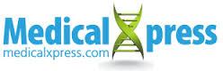 logo medicalxpress