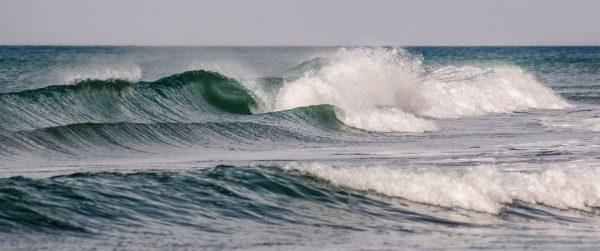 120 Waves
