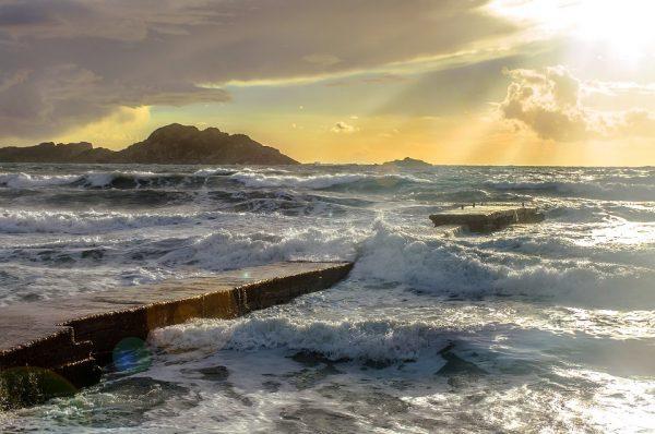 128 Waves