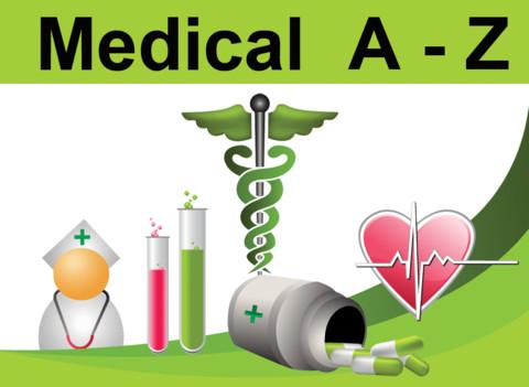 Medical Dictionary Osho News