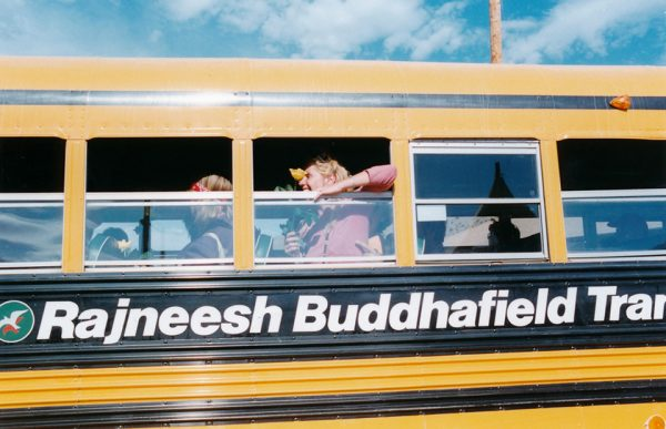 016 yellow-bus-Subodhi