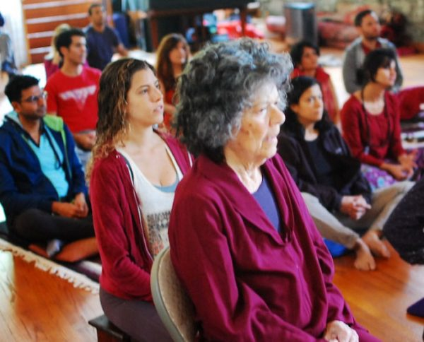 080 priya-meditation