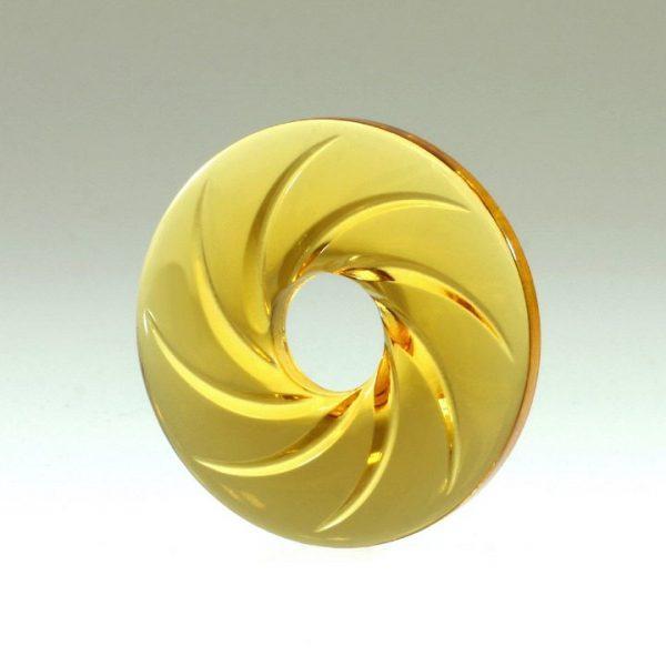 330 tachyon-spiralsun
