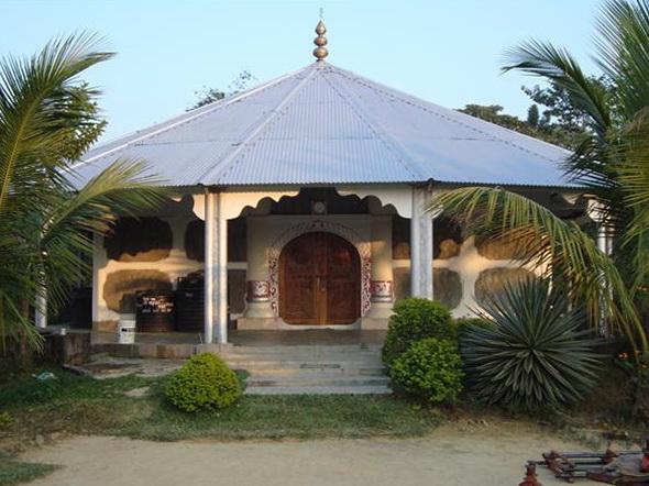 Naamghar
