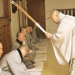 master with zen stick