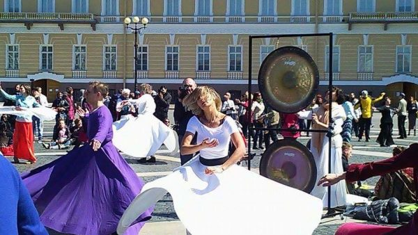 020 Sufi Whirling at Palace Square 12 (2)