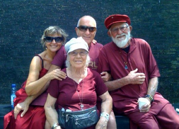 050-Bodhihanna-with-friends-2013