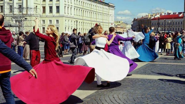 070-Sufi-Whirling-at-Palace-Square-7