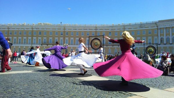 090 Sufi Whirling at Palace Square 13