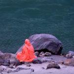 Meditation Gangadham