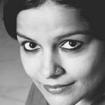 Swati Chopra TN