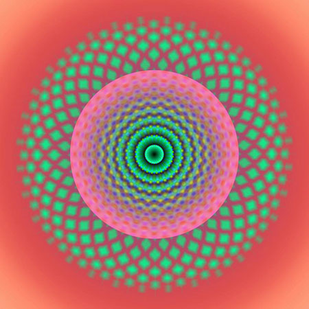 The motion was heard by Visual Alchemy