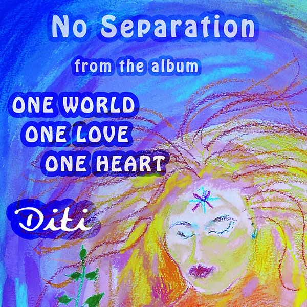No Separation by Diti