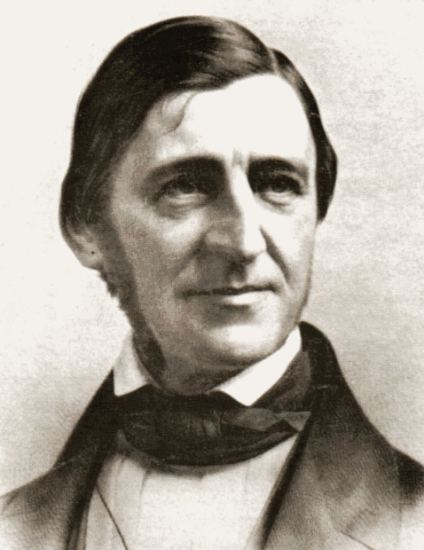020 ralph walso emerson