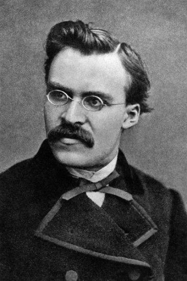 030 Nietzsche187c