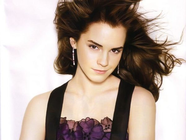 040 Emma-Watson-Actress-Photo-5